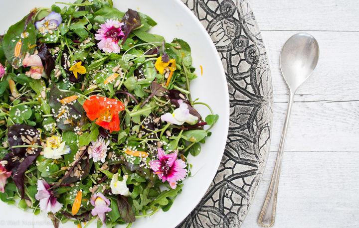 saladtwist_wellnourished