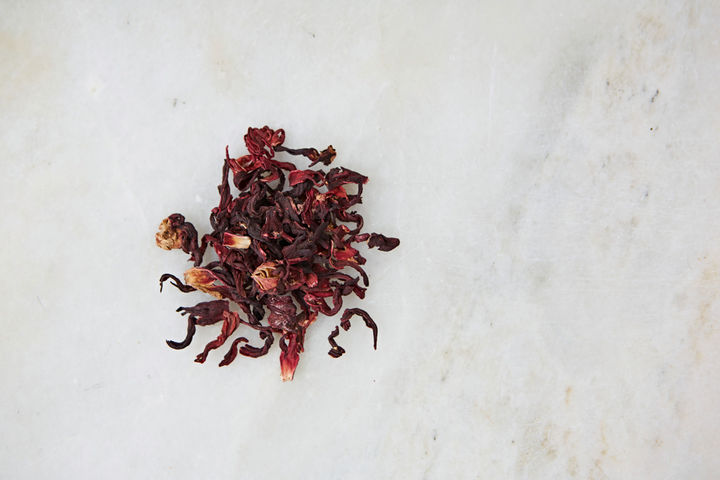 Herbal_Teas_Hibiscus_27383_preview
