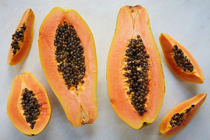 Tropical-Fruits_Papaya_5741_preview