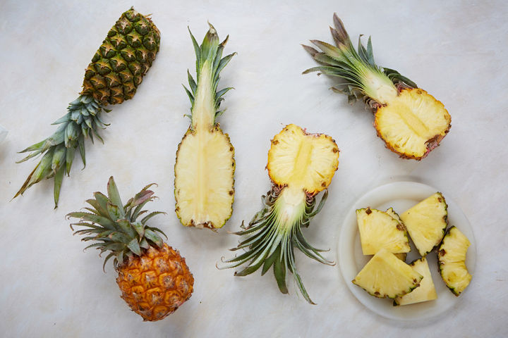 Tropical-Fruits_Pinapple_5712_preview