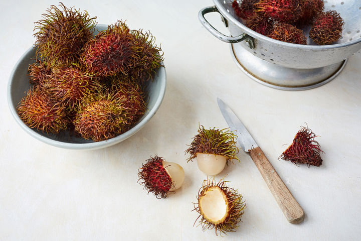 Tropical-Fruits_Rambutan_5794_preview