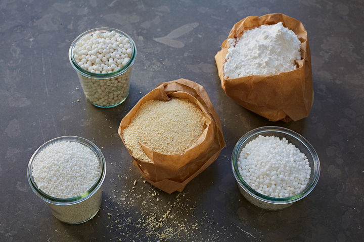 What_is_Tapioca_flour_pearls_&_coarse_flakes_1561_preview