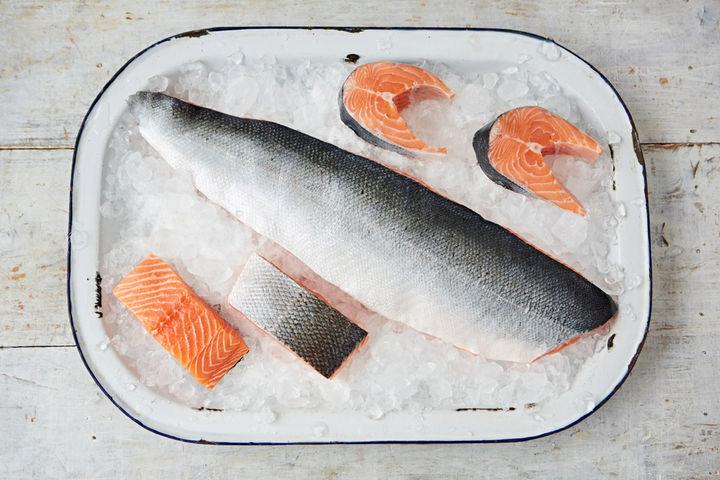 salmon_cuts