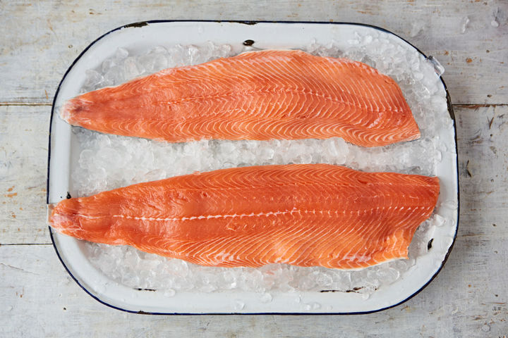 salmon_farmedvsatlantic