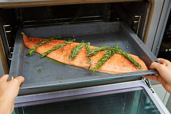 salmon_ovenroasted