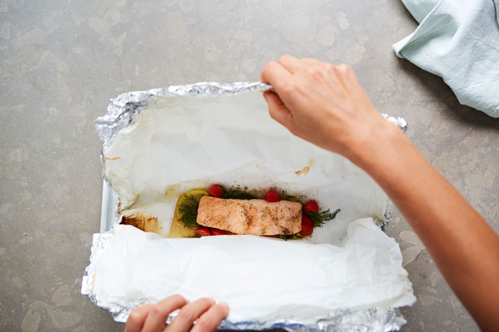 salmon_steaming2