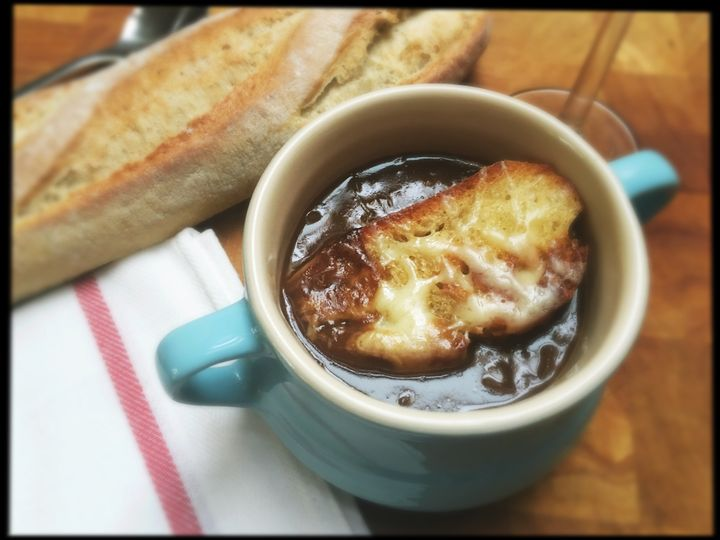minestrone_french-onionsoup