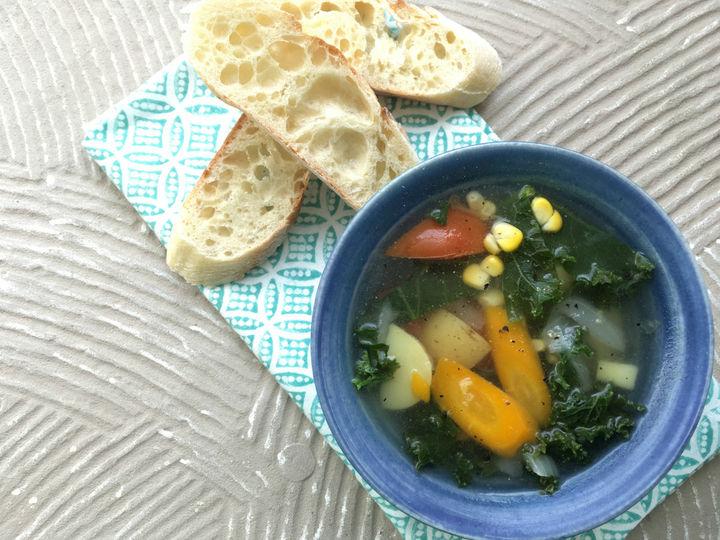 minestrone_kitchencounterchronicles