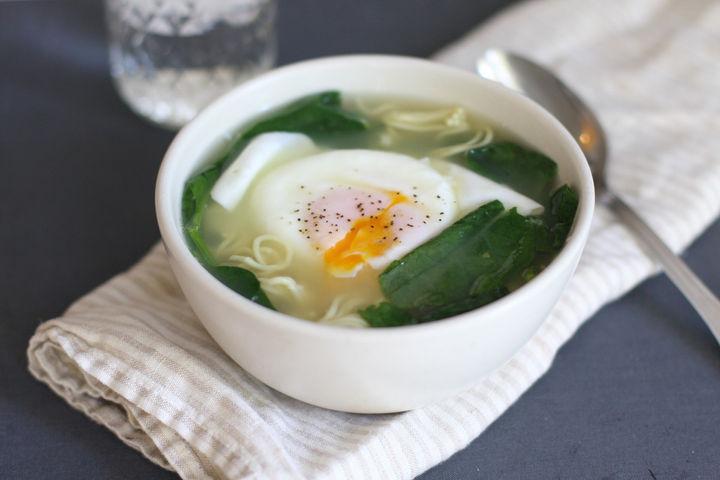 minestrone_realfoodscout