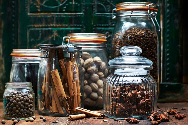 mulledwine_spices