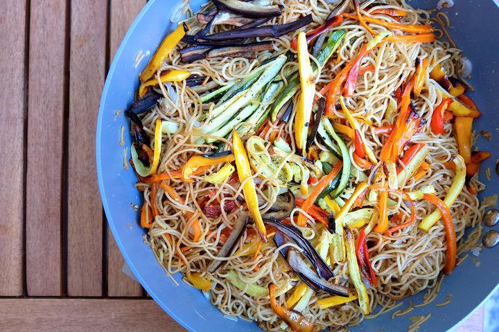 noodles_eatlivetravelwrite