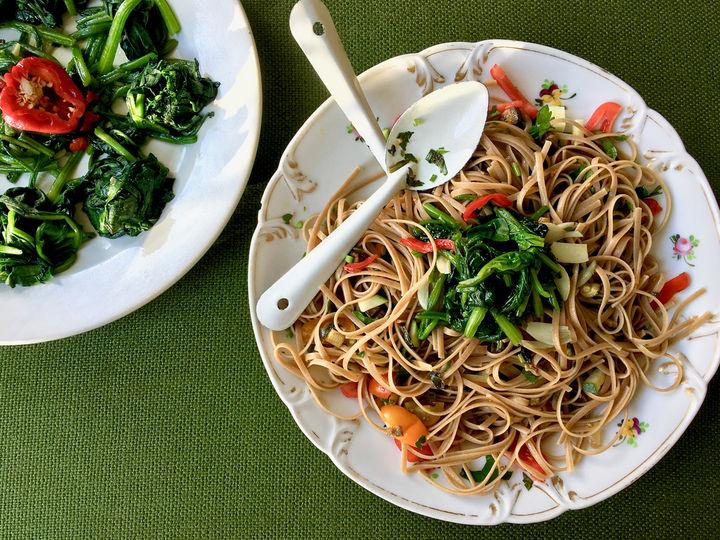 noodles_terri