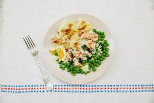 5 epic fish pie recipes
