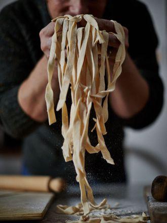 Easy Italian Food Recipes Jamie Oliver Italian Recipes Jamie Oliver