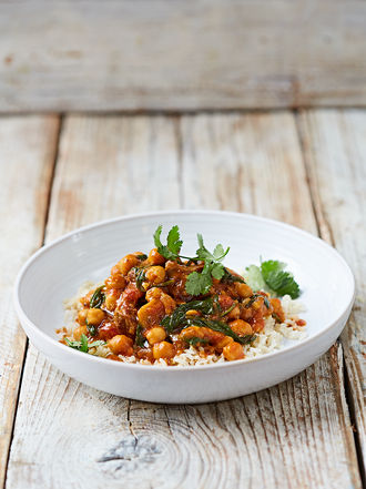 Slow Cooker Recipes Jamie Oliver