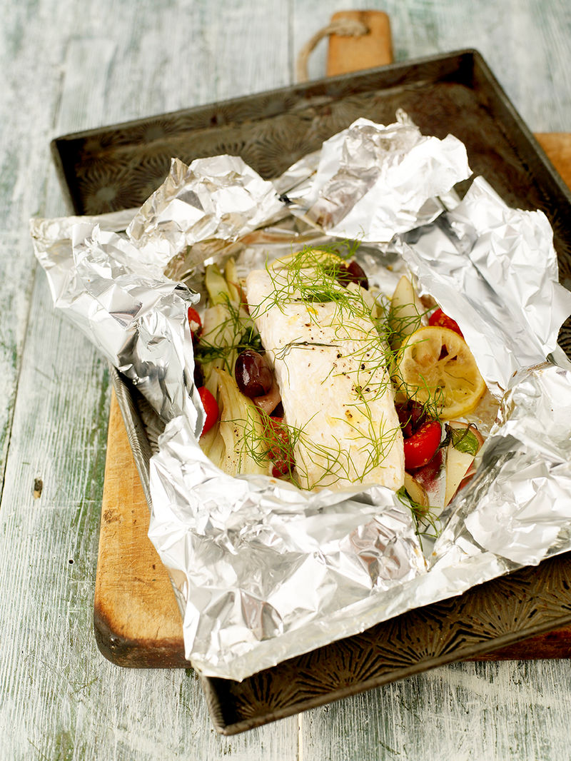 Fish Recipes Jamie Oliver Recipes