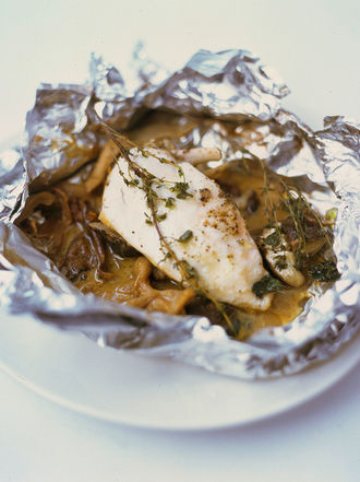 Dinner Recipes For Two Jamie Oliver