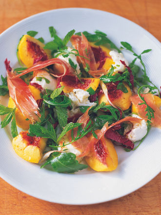 Salad Recipes Jamie Oliver Recipes Jamie Oliver
