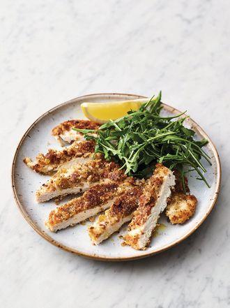 The Best Chicken Recipes Jamie Oliver