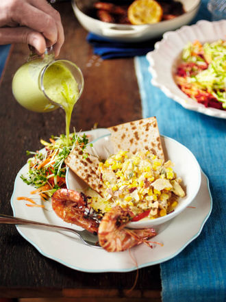 Jamie S 30 Minute Meals Recipes Jamie Oliver