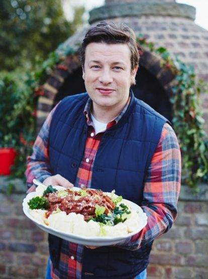 Bloody mary beef beef recipes jamie oliver bloody mary beef forumfinder Choice Image