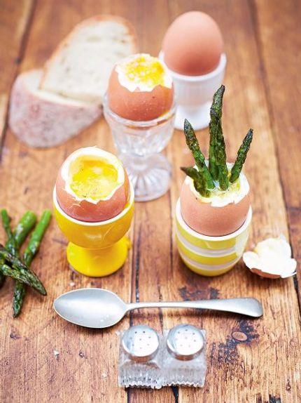 Egg Dish Recipes for National Egg Day | Homemade Recipes http://homemaderecipes.com/holiday-event/19-homemade-egg-dish-recipes-for-national-egg-day