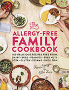 Food Allergy Mums