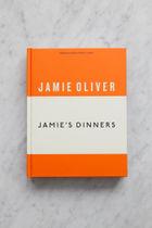Penguin Anniversary Edition: Jamie's Dinners