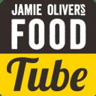 Foodtube
