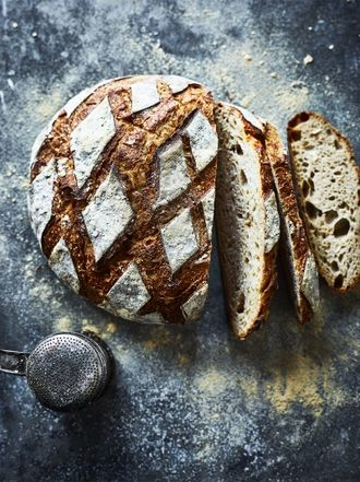 Bread recipes jamie oliver white sourdough forumfinder Choice Image