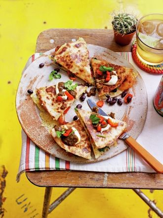 Mexican recipes jamie oliver mexican recipes 54 forumfinder Choice Image