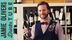 How to buy the best wine on a budget: Jimmy Smith