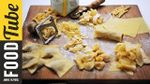 How to make pasta shapes: Gennaro Contaldo