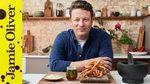 How to make crackling: Jamie Oliver