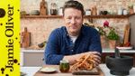 How to make crackling: Jamie Oliver