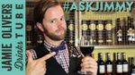 Your wine questions answered: Jimmy Smith