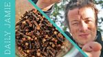 How to use cloves: Jamie Oliver
