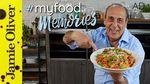 Spaghetti & meatballs: Gennaro Contaldo