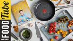 Top 5 kitchen products: Jamie Oliver