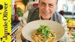 Simple tuna pasta: Gennaro Contaldo