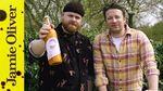 Chilli sauce: Tom Walker & Jamie Oliver