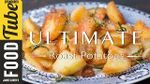 The ultimate roast potatoes: Gizzi Erskine