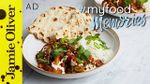 Ultimate vegetable curry: Chetna Makan