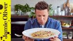 How to make classic carbonara: Jamie Oliver
