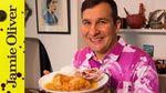 Peruvian chicken stew: Martin Morales