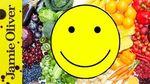 Eat Yourself Happy!