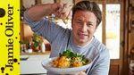 Perfect fish pie: Jamie Oliver