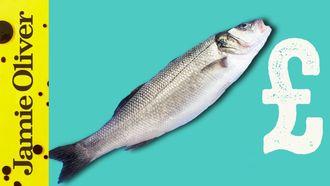 How to buy the best fish: Bart van Olphen