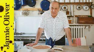 How to Make Tiramisu