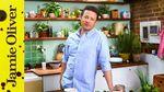 Avocado on toast – 4 ways: Jamie Oliver